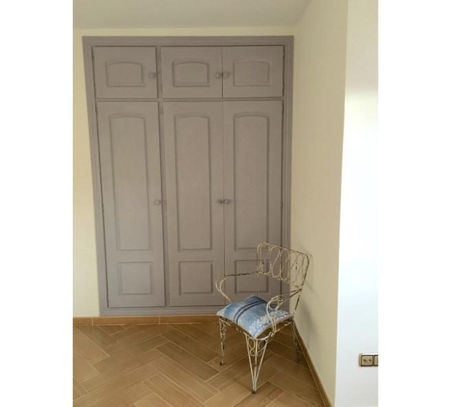armario chakl paint paloma 3.jpg