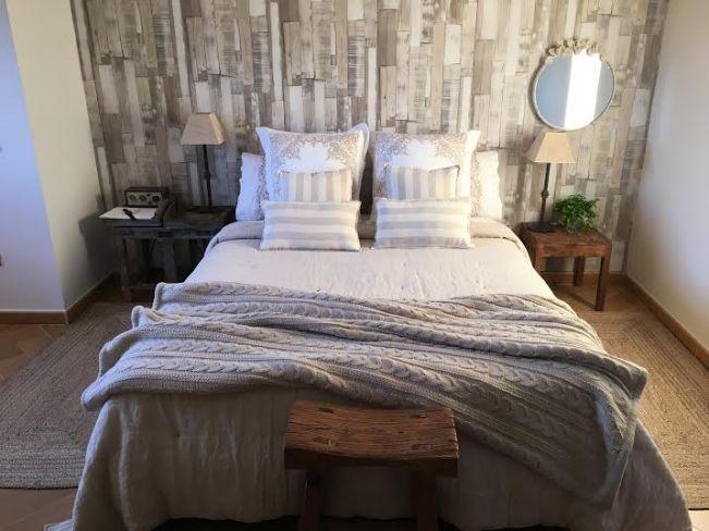 dormitorio sierra 1