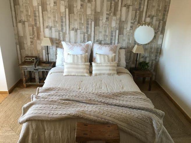 dormitorio sierra 13