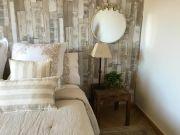 dormitorio sierra 15