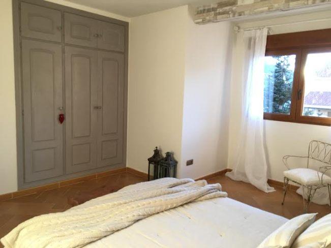 dormitorio sierra 4