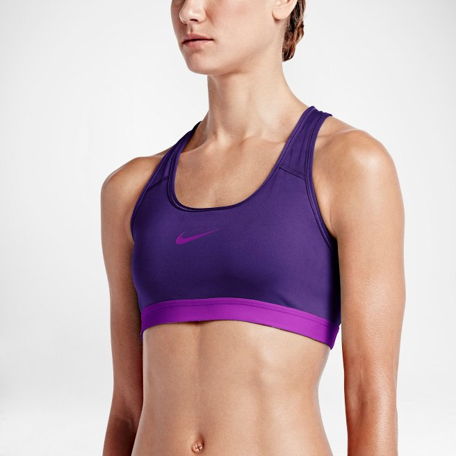Nike-Pro-Core-Compression-Classic-Womens-Sports-Bra-650831_549_A_PREM(1)
