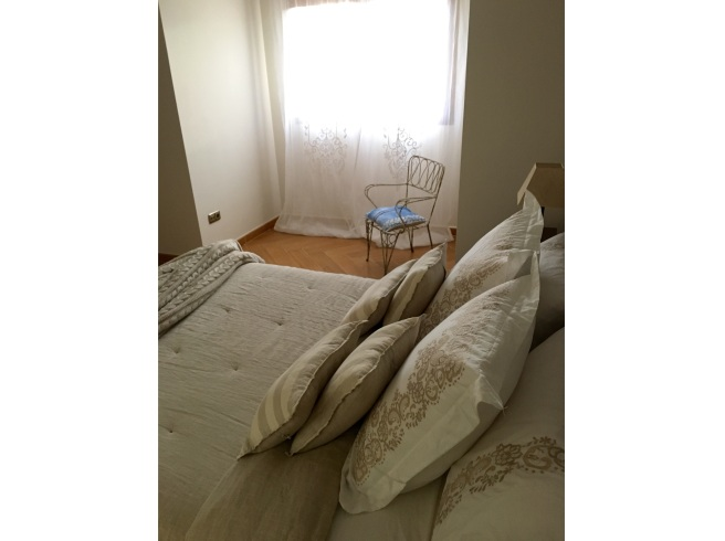 textiles dormitorio rustico chic natural 2