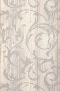 450361_Medusa-Wood_2000x700
