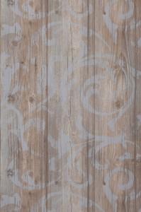 450363_Medusa-Wood_1440x1100